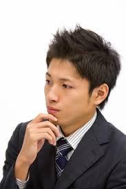 與真司郎のカッコイイ髪型とオーダー法を解説セット方法についても解説