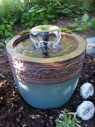 Small Picture Fountain Designs For Home 20 Wonderful Garden FountainsWonderful