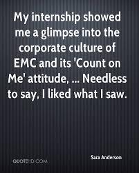 Emc Quote