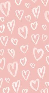 Pastel Love iPhone Wallpapers - Top ...