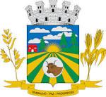imagem de Verê Paraná n-13