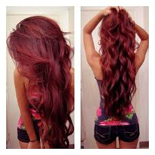 I Love This Color But With