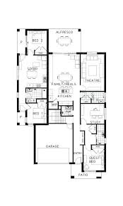 other models house plans with granny flat attached brisbane other models house plans with granny flat attached brisbane
