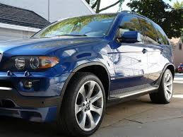Official X5 4.6is & 4.8is Thread - Page 3 - Xoutpost.com | Bmw X5 ...