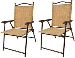 padded folding patio chairs. Gypsy Folding Patio Chairs Padded B80d On Most Luxury Small Home Decoration Ideas With O