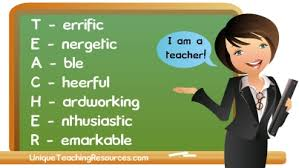 Educational Quotes Mesmerizing School Teachers Archives Eureka Springs Media Center Eureka