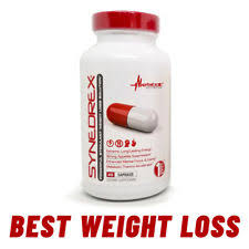 item 4 synedrex 45ct by metabolic nutrition fat burner weight loss free fast shipping synedrex 45ct by metabolic nutrition fat burner weight loss free