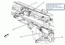 2003 hummer h2 windshield washer motor will not turn off Ford Rear Wiper Motor Wiring Diagram Ford Rear Wiper Motor Wiring Diagram #71 2005 Ford Explorer Wiper Motor Schematic