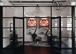 interior design office space. Donna Mondi Interior Design Office Space Interior Design I
