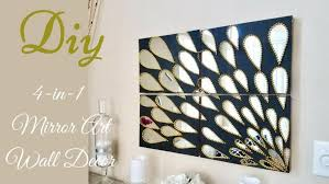 wall art decor quotes metal and outdoor