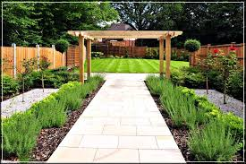 Other Images Like This! this is the related images of Beautiful Garden  Design