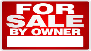 Most Inexpensive Way To Sell Your Home In Las Vegas