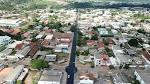 imagem de Jaru Rondônia n-11