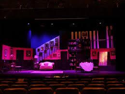 Theatrical Lighting Design Software Best Of Lighting Design