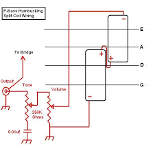 active pickup wiring diagrams wiring diagrams pickup wiring diagram jodebal source schematics nordstrand pickupsnordstrand pickups