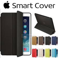 apple ipad pro 2018 9 7 air 2 mini 4 3 2 premium smart cover flip case