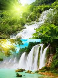 waterfalls free stock photos