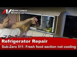 ideas about refrigerator compressor air 19 sub zero refrigerator not cooling diagnostic compressor relay overload start