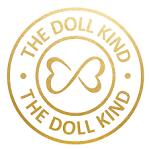 dollkind