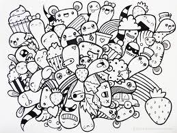 Easy Doodles Cerca Con Google Disegni A Matita Disegni A