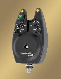 Zgodny z opisem wyśmienity kontakt , sprzedawca który idzie na prawdę kupującemu na rękę byle jak najwięcej takich sprzedawców videotronic zestaw sygnalizatorów 2 xrc4 +cx4 2+1. Zestaw Sygnalizatorow Videotronic Cx3 3 1 Sklep Rybka