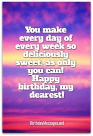 Daughter Birthday Wishes Daughter Birthday Messages Beauteous Happy Birthday Quotes For Daughter