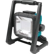 Makita Cordless Light Makita Usa Product Details Dml805