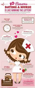 best images about nursing infographics male 17 best images about nursing infographics male nurse family nurse practitioner and nursing assistant