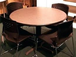 Small Round Office Table Small Office Table Amazon Round Mesmerizing