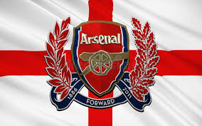 Arsenal fc vector vector graphics (1154 results ). Arsenal Football Stock Illustrations 89 Arsenal Football Stock Illustrations Vectors Clipart Dreamstime