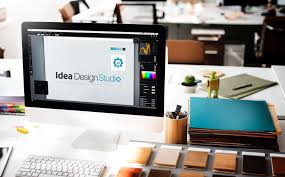 Idea Design Studio idea design studio invention and patent services
