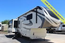 Grand Design 310gk 2020 Grand Design Solitude 310gk R Camper Clinic 5247