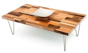 Modern Rustic Wood ...