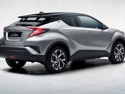 new car 2016 malaysiaCar 2016 malaysia in High quality and best for desktop Creative