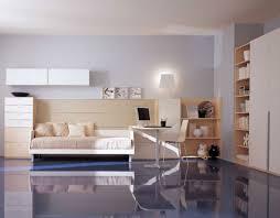 beautiful modern bedroom for kids. beautiful modern bedroom for kids and with design minimalist