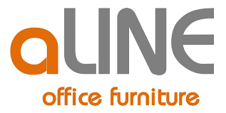 top brand furniture manufacturers. new used office furniture aline ie top brands in companies pakistan brandon ms brand manufacturers i
