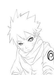 Naruto Coloring Kakashi Kids Unique Sakura Haruno From Naruto Anime