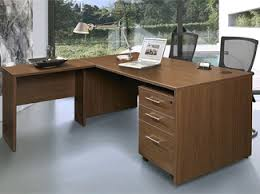 unique office desk. Lexington; Unique Furniture Office Desk
