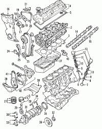 Suzuki esteem engine diagram 1999 suzuki esteem engine parts camshaft timing gasket part
