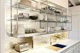 very best the glass shelves provide a neutral yet wirkunsvolle wall design zz19