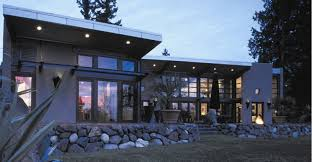 icf home designs 10 ingenious ideas sensational design 13 modern plans interior