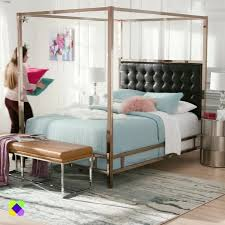 Wayfair Canopy Bed Home : Sourcelysis - The Origin Of Wayfair Canopy Bed