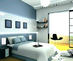 cool beds for guys. Unique Cool Cool Beds For Teenage Guys Room Decor Ideas  Contemporary   For Cool Beds Guys O