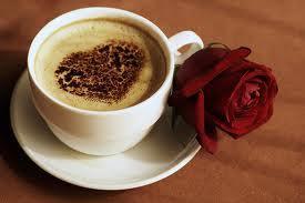 اللي بحب القهوة بالحليب يتفضل images?q=tbn:ANd9GcT