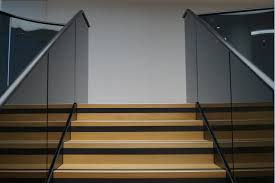 Stair Finishes Pictures Spiral Stairs Recent Blog Posts