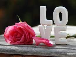 Romantic Love Wallpapers - Top Free ...
