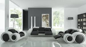 Unique Chairs For Living Room Black And White Chairs Living Room Luxury Cute White Livingroom