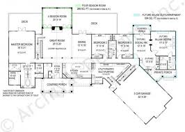In Law House Plans   Mini Home Design    In Law House Plans Pleasing st Floor Plans With In Law Apartment   Home Sweet