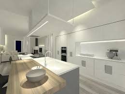 Led Lights For Kitchen Ceiling Kitchen Led Kitchen Ceiling Lights For Artistic Lighting Warm