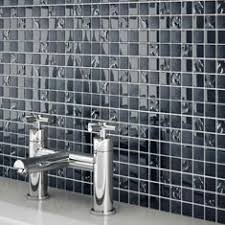 bathroom tiles images. Border And Mosaic Tiles Bathroom Images